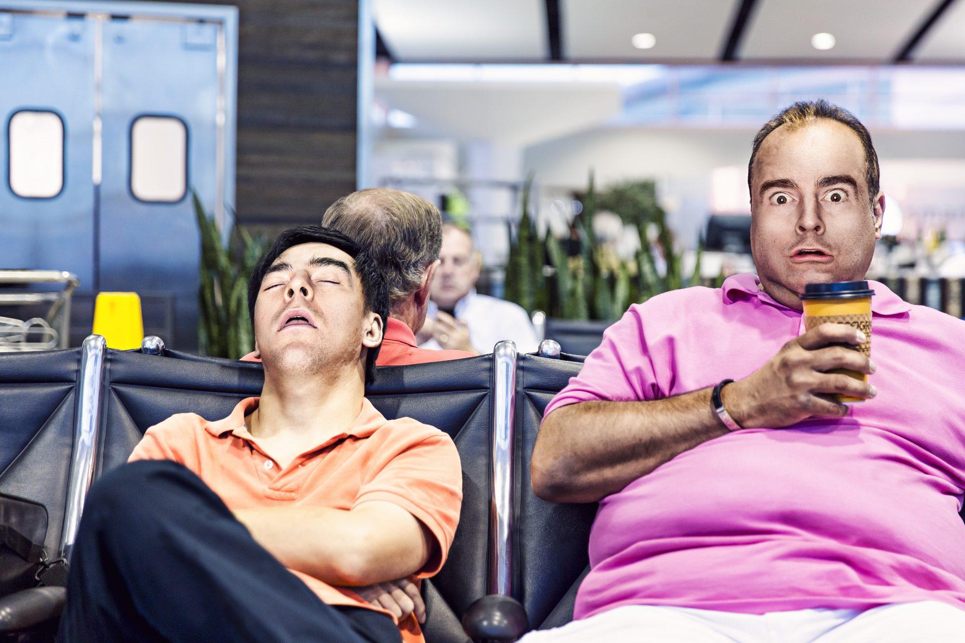 Tod eines Prokrastinators – Wie Du aufhörst Dinge auf die lange Bank zu schieben