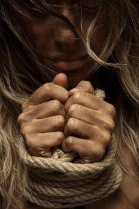 Erlernte Hilflosigkeit –  Wieso sie Dich betreffen könnte (Video)