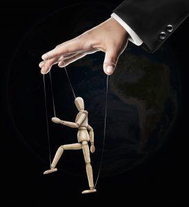 Unfassbare Manipulation im Alltag – Priming und wie du es für dich selbst nutzen kannst