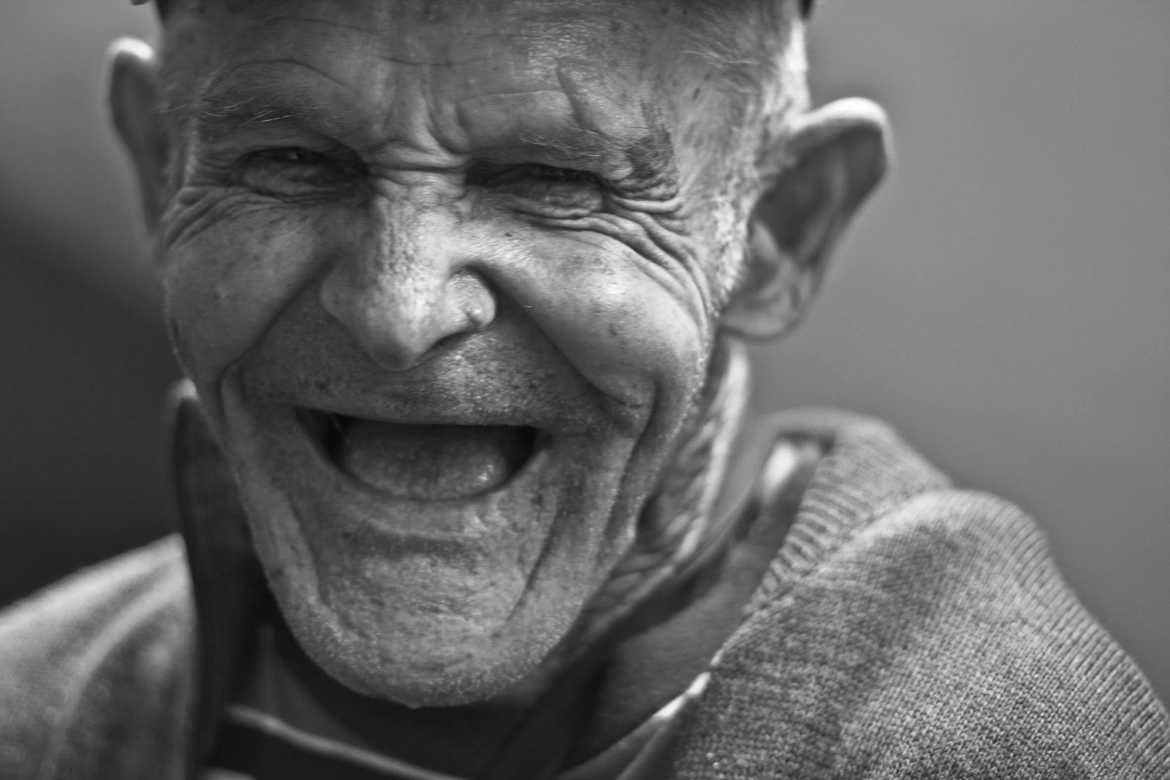 Wie werde ich glücklich? – Viktor Frankls Vermächtnis