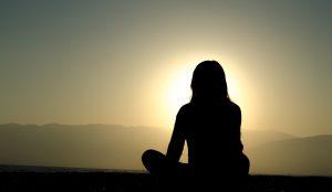 Wie ich dir, so ich mir – Der etwas andere Weg zu einem glücklichen Leben (Video)