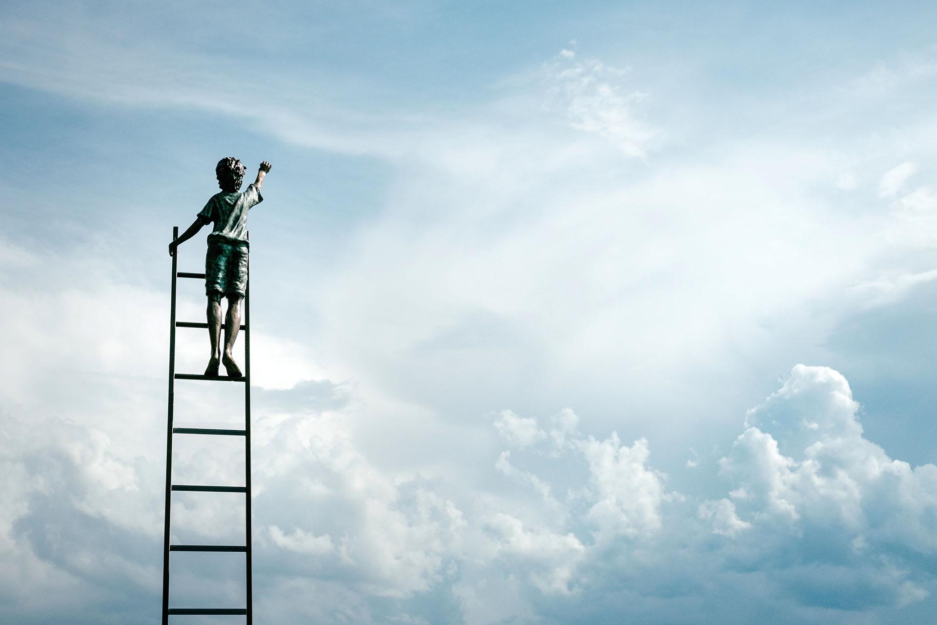 Motivationspsychologie: So trickst du dein Gehirn aus, um dich für deine Ziele zu motivieren