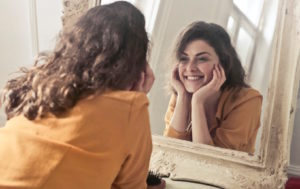 Selbstwertgefühl – Wie Du dich selbst liebst