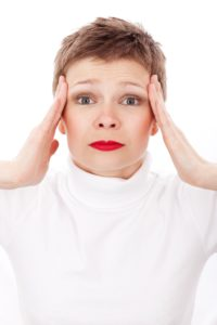 Stress SOFORT ausschalten – Eigenartige Atemtechnik für sofortigen Stressabbau