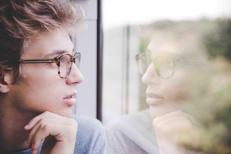 3 Gründe für deine Selbstzweifel