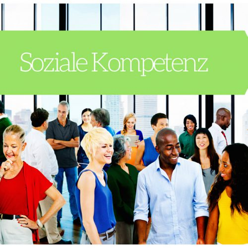 Soziale Kompetenz(1) Kopie 2 copy Kopie